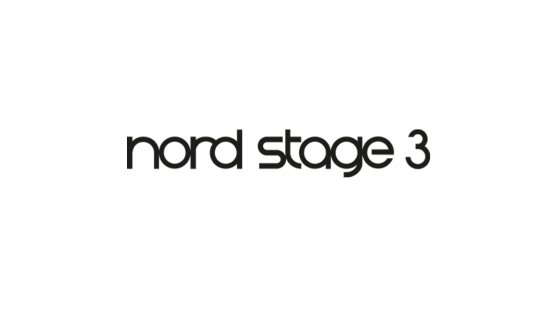 Nord Stage 3 Review 2021: Is This Famous Red Piano The Best For …