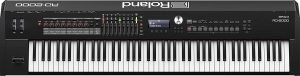 Roland RD-2000 88-key