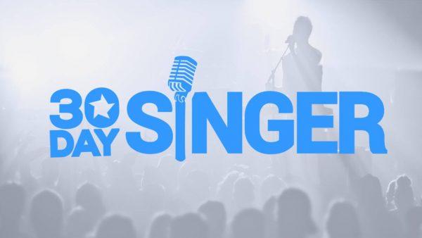 30_day_singer